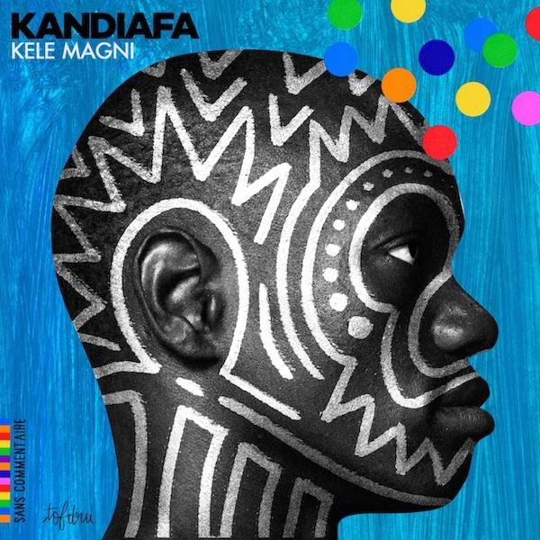 Kandiafa